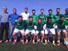 Kışlaçayspor 3-3 Hendekspor Akyazı'da Dostluk Kazandı!