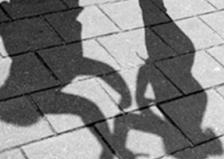 Anneler-Babalar Dikkat: Okuldan Çocuk Kaçırma Girişimi