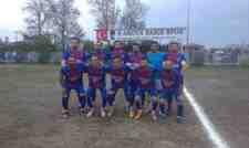 Akovabarışspor Kışlaçayspor Mağlubiyetine Hala İnanamıyor!