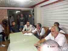 Kışlaçay Köyü Gençliğinden Kışlaçayspor Yönetimine Çağrı!!