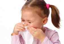 Aman Dikkat : En Sık Görülen 8 Kış Hastalığı!!