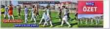 Karasugüvenspor Deplasmanında 3 Puan Böyle Gitti!!!Maç Özeti?