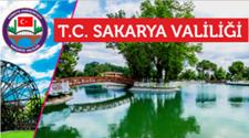 Sakarya'da Yılbaşı Tatilinde Alınacak Tedbirler!!
