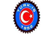 Türk-İş'in 2018 yılı asgari ücret talebi!