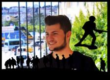 Emre Turan 2 Şubat'ta Askere Gidiyor!!Turan Ailesine Hayırlı Olsun