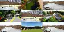 İlçemiz Arifiye Park,ta Çalışmalar Başladı!!
