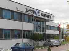 Yenihaber : Toyotasa ALTINOVA'ya Taşınıyor!!