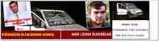Safitürk'ün Ölüm Emrini Veren Hain Öldürüldü!!