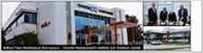 Arifiye Yeni Hastaneye Kavuşuyor…Toyota Hastanesinin tadilatı için ihaleye çıkıldı.
