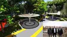 Sondakika Haber : Arifiye Park 2018'de açılacak!!