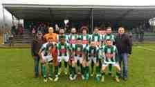 Kışlaçayspor 2-1 Akartepespor Geniş Maç Özeti!