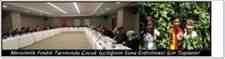 Mevsimlik Fındık Tarımında Çocuk İşçiliğinin Sona Erdirilmesi İçin Toplantı!