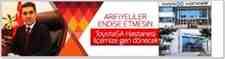 Arifiye Kaymakamı'ndan Toyotasa Hastanesi'yle İlgili Açıklama!!