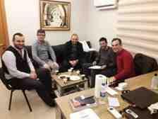 Kışlaçay Sevdası Derneği 2 Sayılı Yönetim Kurulu Kararları!!