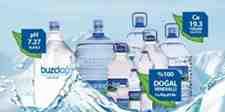 Komşu Doğançay'ın Buzdağı En Kaliteli Su Çıktı!!