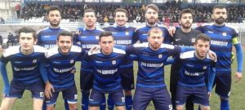 Serdivanspor 1-0 Kalaycıspor 90 Dakika Futbol!!
