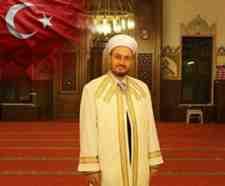 Ahmet Ali Kul Hocamız Yinemi (Sürgün) Ediliyor!!