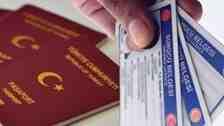 Sakarya Valiliği Pasaport Ve Ehliyet İşlemleri İlgili Duyuru Yayınladı!!