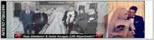 Nida Gökdemir & Sedat Karagöz Çifti Nişanlandı!!!