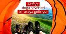 Doğa,Turizm, Tanıtım Ve Kamp Festival Arifiye'de Başlıyor!!