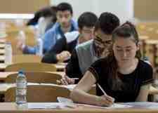 Üniversiteye Giriş Sınavanın Tarihi Değişti!!