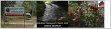Kışlaçay Mahallesi 02 Mayıs 2018 Haneleri Ve Doğa Resimleri!!