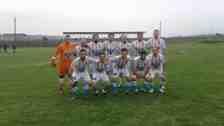 Boğazköyspor 4-0 Bağlarbaşıspor Maç Sonucu!!