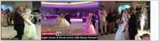 Çağla Somer & Kamil Sevinç Çifti Dünya Evinde!!!Tebrik Ederiz