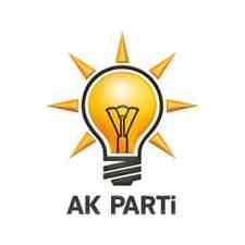 Ak Parti Sakarya Milletvekilleri Adayları Belli Oldu!!
