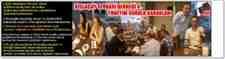 Kışlaçay Sevdası Derneği 4. Yönetim Kurulu Toplantısı Kararları!