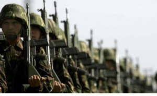 Bedelli askerlik hakkında müjde işte o detay!