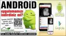 Kışlaçay Medya Artık Cebinizde Android Player Store Mağazasında!!