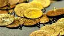 Altın Fiyatların'da Sert Düşüş Son Durum!