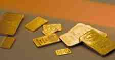Cemiyetlerde Artık Gram Altın Tercih Ediliyor!
