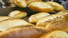 """Ekmeğe Zam Kapıda, """"Ekmek zammı kaçınılmaz!"""