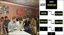 Kışlaçay Köyü Gençlik Başkanı Oğuzhan ALŞAN Oldu!Hayırlı Olsun