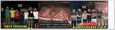 Kışlaçay Gençliği 2'nci Voleybol Turnuvası Şampiyonu : Haddini Bilbao