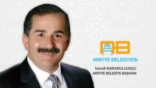 Başkan Karakullukçu'dan Kurban Bayramı Mesajı!