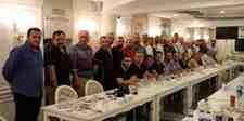 Sakarya'da Gürcü ve Lazlar Birlikte Kültür Derneği Kuruyor!
