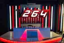 Tv 264 Eylül Ayı Sonunda Yayında Olacak!