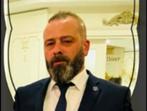(BBP) Arifiye İlçe Başkanı Cemil Kaya İstifa Etti!