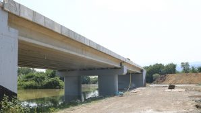 Arifiye Nehirkent Köprüsünde Sona Yaklaşıldı!