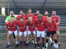 Kışlaçayspor 2-4 Arifiyespor 90 Dakika Futbol!