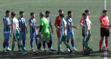 Erenlerspor 1-0 Kışlaçayspor 90 Dakika Futbol!
