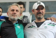 Sakarya Büyükşehir Basketbol Şampiyonlar Ligi'ne Veda Etti!