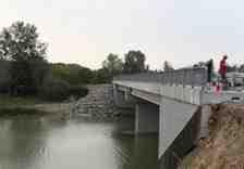 Merkeze Yaklaştıracak Proje Arifiye'nin Yeni Köprüsü Gün Sayıyor!