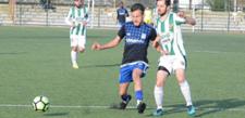 Kocaalispor 0 – 0 Kışlaçayspor Maç Özeti