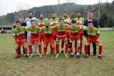 Söğütlüspor 2-2 As Akyazıspor |Geniş Maç Özeti|