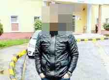 Karacan'ı Silah Vurarak Öldüren Zanlı Tutuklandı.