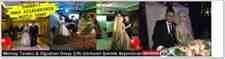 Mehtap Tarakcı & Oğuzhan Omay Çifti Görkemli Şekilde Nişanlandı!